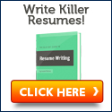 The Diy Guide To Writing A Killer Resume